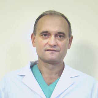Ерхан Николой Федорович