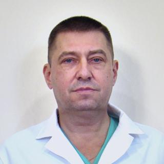 Ivasi Mihail