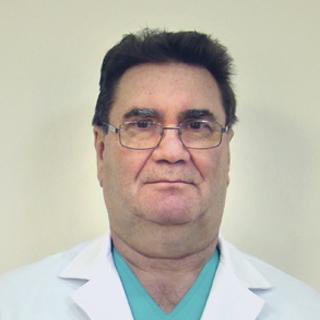 Ремизов Виктор Борисович