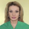 Chistruga Liudmila